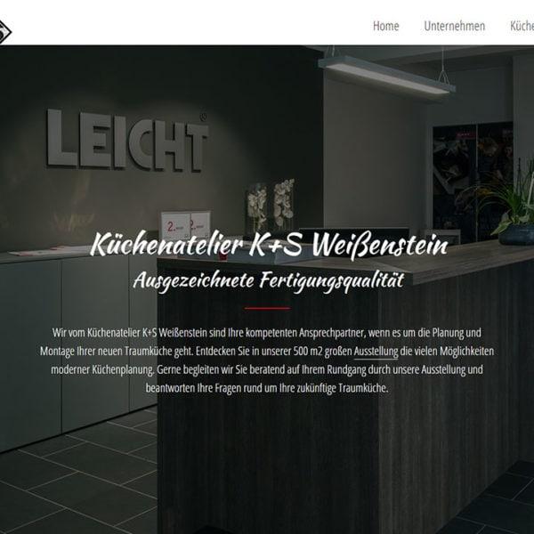 Küchenaterlier KS