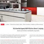 kueche-direct