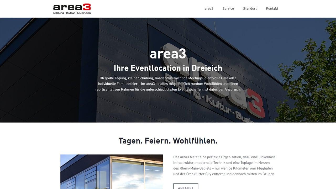 area3