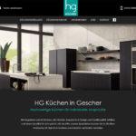 HG Küchen