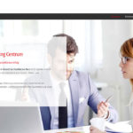 Internationales Rating Centrum