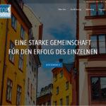 Top Malermeister Deutschland
